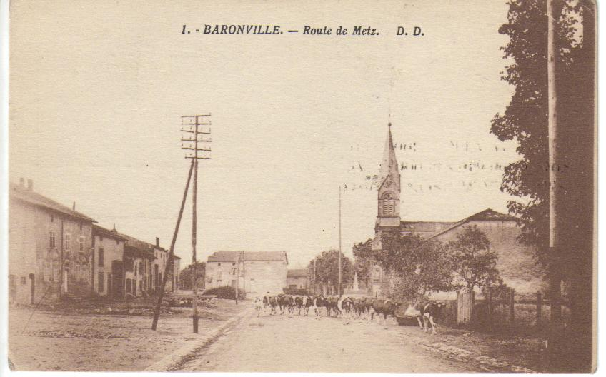 baronville1.jpg