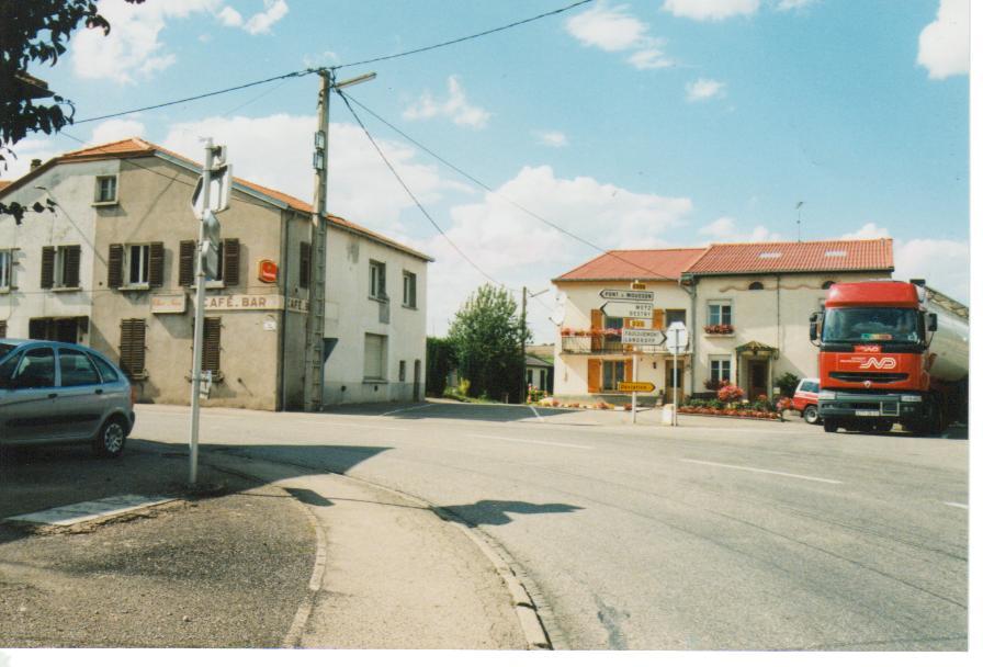 baronville4.jpg