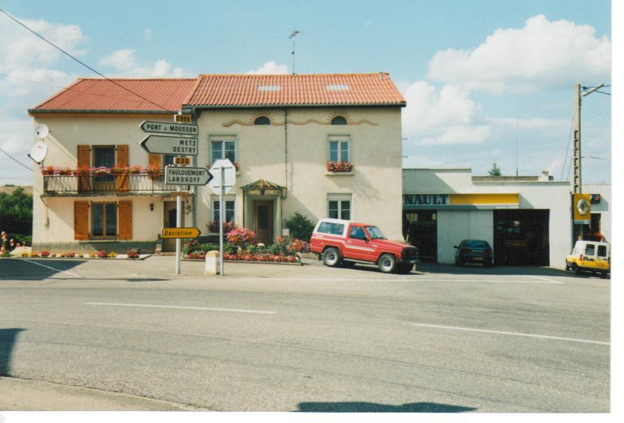 baronville5.jpg