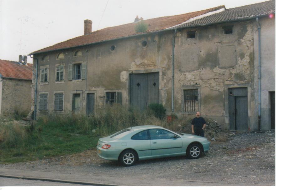 baronville5001.jpg