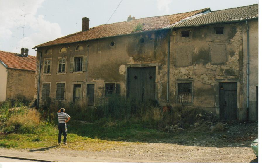 baronville6.jpg