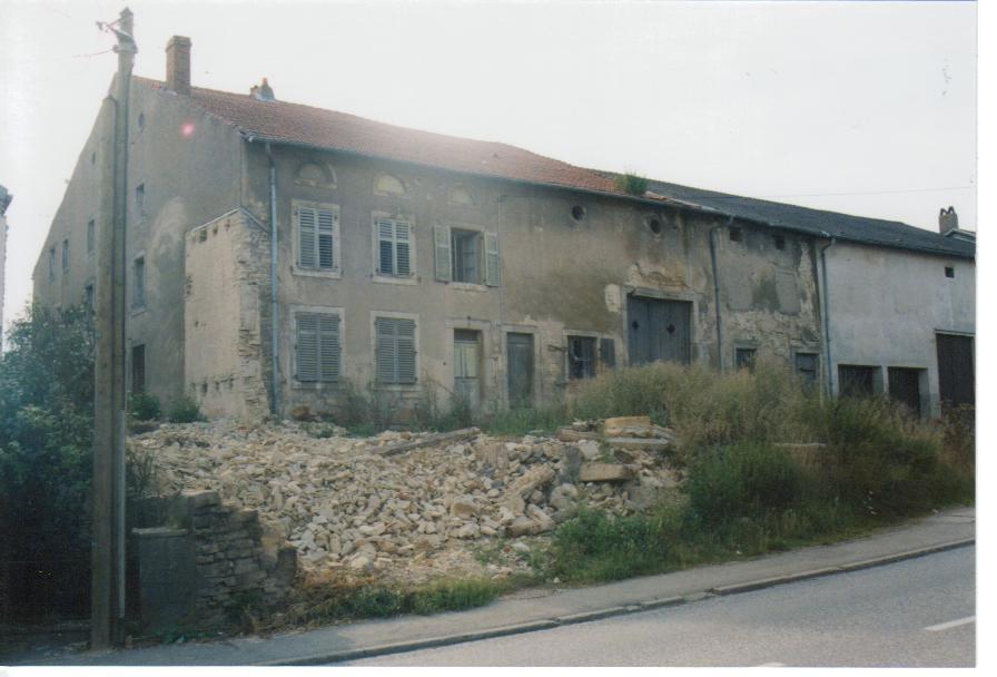 baronville7.jpg