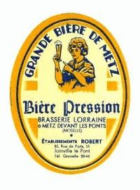 bierepression.jpg