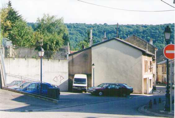 moyeuvre108.jpg