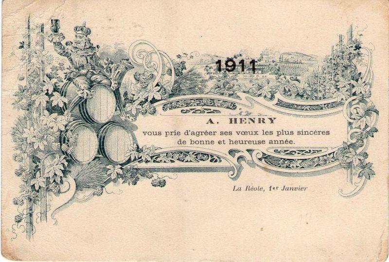 houblon140.jpg