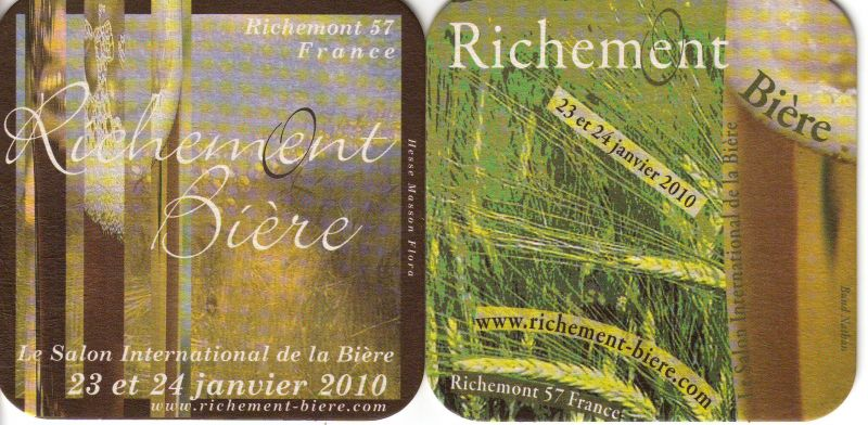 richemond20005.jpg