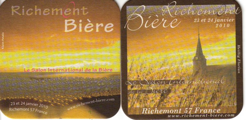 richemond20006.jpg