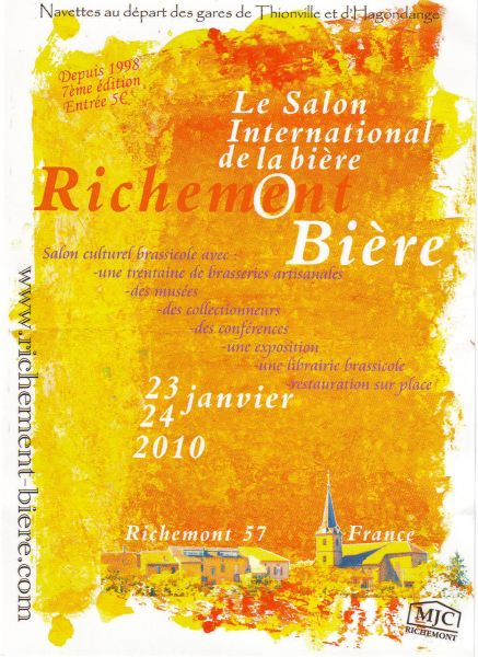 richemond20007.jpg