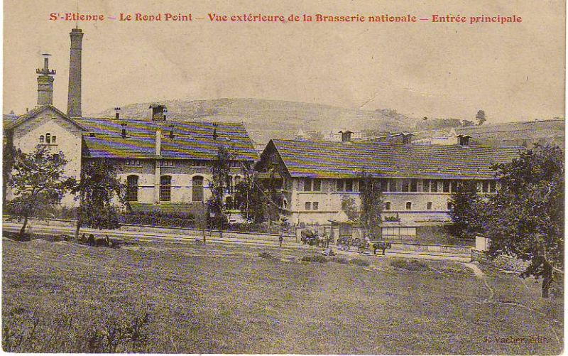 richemond20241.jpg