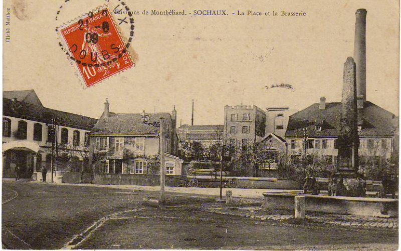 richemond20275.jpg